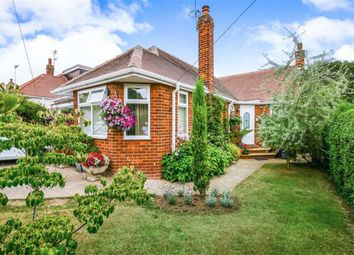 Thumbnail 3 bed detached bungalow for sale in Valley Drive, Kirk Ella, Hull