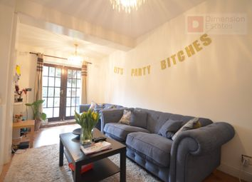 Thumbnail 6 bed terraced house to rent in Chippendale Street, Lower Clapton, Hackney, London