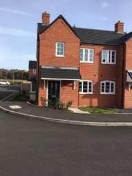 Thumbnail 2 bedroom property for sale in Staley Grove, Highley, Bridgnorth