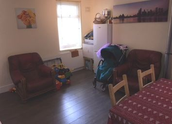 Thumbnail 3 bedroom terraced house to rent in Station Road, Hounslow