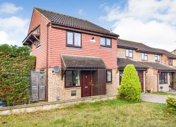1 bed property for sale in Morston Close, Tadworth KT20