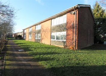 Thumbnail 1 bed maisonette to rent in Wood Common, Hatfield
