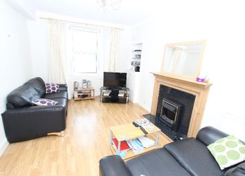 Thumbnail 1 bed flat to rent in Promenade, Musselburgh, East Lothian