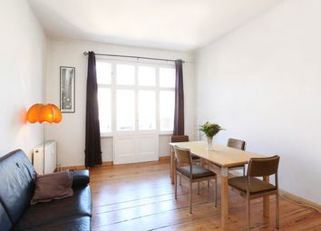 Thumbnail 1 bed flat to rent in Pembridge Villas, Notting Hill, London