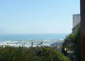Thumbnail Detached house for sale in 102 Pelican Close, Grotto Bay, Western Cape, South Africa