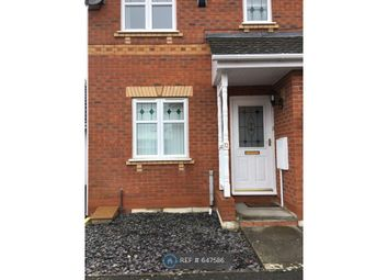 Thumbnail 3 bed semi-detached house to rent in Marchwood Close, Redditch