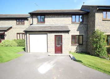 Thumbnail 3 bed semi-detached house to rent in Turnpike Croft, Grenoside, Sheffield