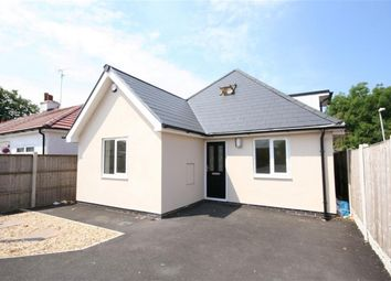 Thumbnail 3 bed bungalow for sale in Hopfield Road, Moreton
