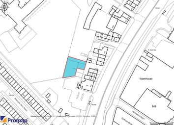 Thumbnail Land for sale in Rooley Lane, Bradford