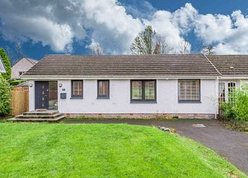 4 bed end terrace house for sale in Cairns Place, Muckhart, Dollar FK14