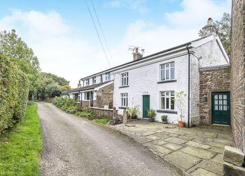 Thumbnail 3 bed semi-detached house to rent in Blackburn Road, Higher Wheelton, Chorley