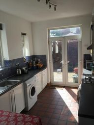 Thumbnail 4 bed terraced house to rent in Acomb Street, Manchester, Greater Manchester