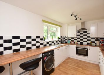 Thumbnail 2 bed flat for sale in Harold Street, Dover, Kent