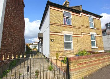 4 bed semi-detached house for sale in Rolleston Road, South Croydon CR2