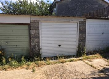 Parking/garage for sale in Upper Highland Road, Ryde, Isle Of Wight PO33
