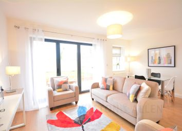 Thumbnail 3 bed detached house for sale in Main Street, Kimberley, Nottingham