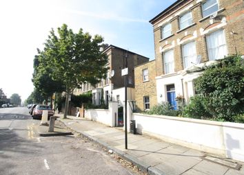 Thumbnail 1 bed flat to rent in Hungerford Road, Holloway, London