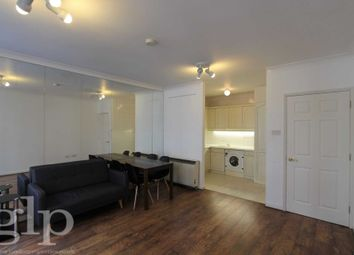 Thumbnail 1 bedroom flat to rent in Drury Lane, London