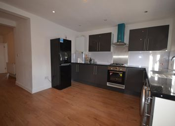 Thumbnail Semi-detached house to rent in Collins Avenue, Stanmore, Middlesex
