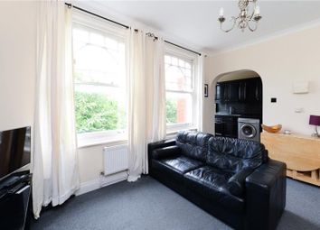 Thumbnail 2 bed property to rent in Bedford Hill, London