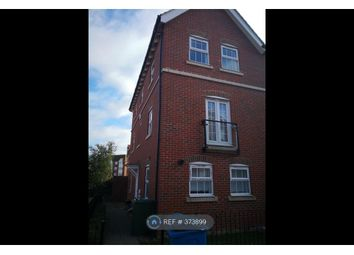 Thumbnail Room to rent in Easton Drive, Sittingbourne