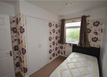 Thumbnail 1 bedroom semi-detached house to rent in Room Knole Lane, Bristol