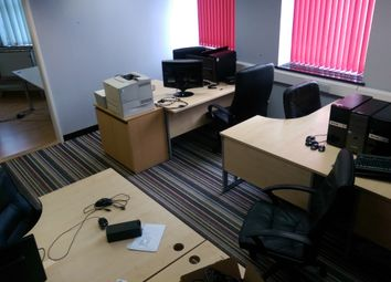 Thumbnail Serviced office to let in Sutton Street, City Centre