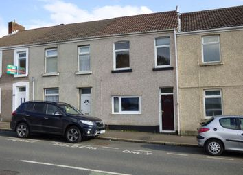 Thumbnail 3 bedroom property to rent in Neath Road, Plasmarl, Swansea