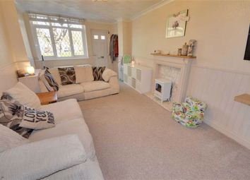 2 bed terraced house for sale in The Green, Rawcliffe, Goole DN14