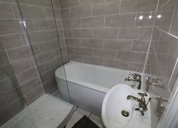 Thumbnail 11 bed property to rent in Glynrhondda Street, Cathays, Cardiff