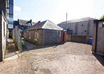 Thumbnail Commercial property for sale in Greendykes Road, Broxburn, West Lothian