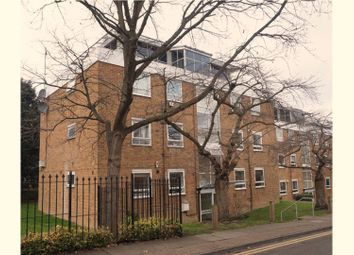 Thumbnail 2 bed flat for sale in 1 Cherrywood Drive, London