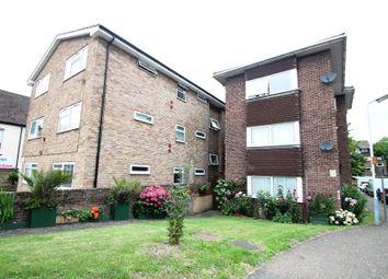 Thumbnail Studio to rent in Gurnard Close, Yiewsley, West Drayton