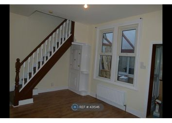 Thumbnail 4 bed end terrace house to rent in Hartlepool, Hartlepool