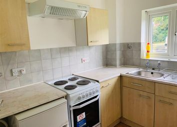 1 bed flat for sale in South Park Hill Road, South Croydon, Surrey CR2