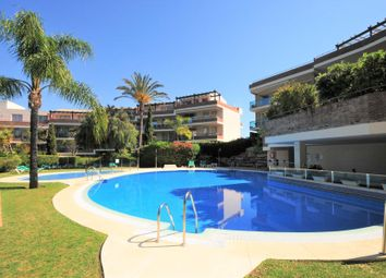 Thumbnail 2 bed apartment for sale in Riviera Del Sol, Mijas Costa, Mijas, Málaga, Andalusia, Spain
