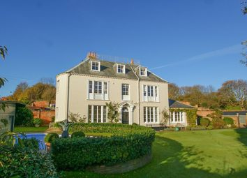 Thumbnail 7 bed property for sale in Wentworth Road, Aldeburgh
