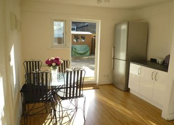 Thumbnail 1 bed flat to rent in London NW6, Tennyson Road - P1395