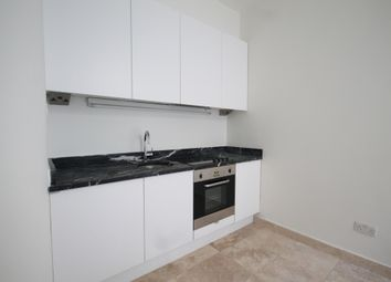 Thumbnail 1 bed flat to rent in Camden Road, Islington