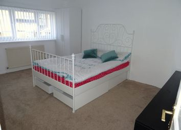 Thumbnail Room to rent in Bushwood Road, Selly Oak, Birmingham