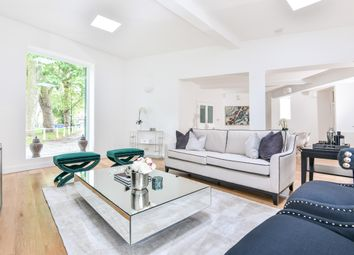 Thumbnail 3 bed detached house for sale in Lower Boston Road, Hanwell, London