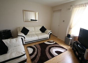 Thumbnail 1 bedroom flat for sale in Bisell Way, Brierley Hill, West Midlands