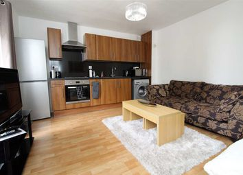 Thumbnail 1 bedroom maisonette to rent in Mannamead Road, Hartley, Plymouth