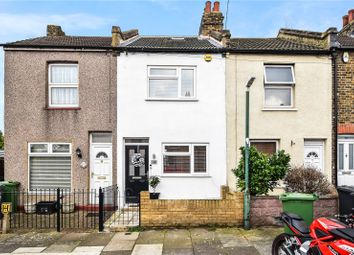 Thumbnail 3 bed terraced house for sale in Thirza Road, Dartford, Kent