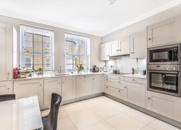 Thumbnail 3 bed terraced house for sale in High Street, Woking