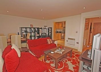Thumbnail 2 bed flat to rent in Kingston, Surrey