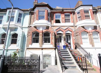 2 bed maisonette for sale in Rugby Place, Brighton BN2