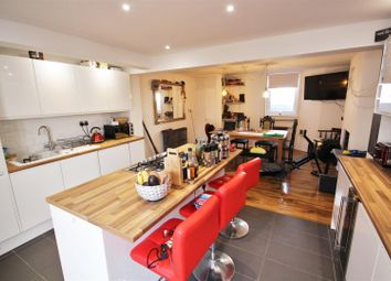 3 bed cottage for sale in Cromwell Road, Southsea PO4