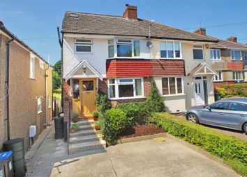 Thumbnail 4 bed semi-detached house for sale in Anchor Lane, Hemel Hempstead