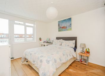 3 bed maisonette for sale in 13 Watney Market, London E1